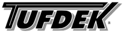 TufDek Residential Decking by FS Roof Systems